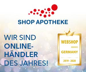 Online Händler des Jahres